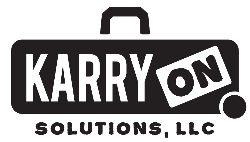 Reusable Fixture Components - Karry On Solutions